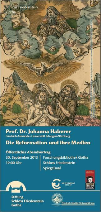 Abendvortrag_Reformation_und_Medien
