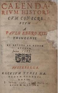 Eber_Calendarium_Historicum