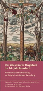 Tagung-Flugblatt-Flyer.indd.3_final