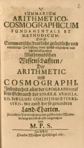 csm_Math-8-00052-07-02-Titelblatt_894af09fe5