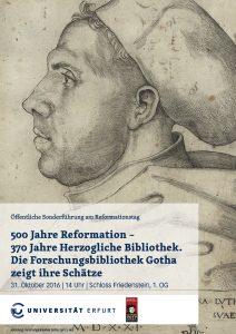 plakat_sonderfuehrung_am_reformationstag_2016