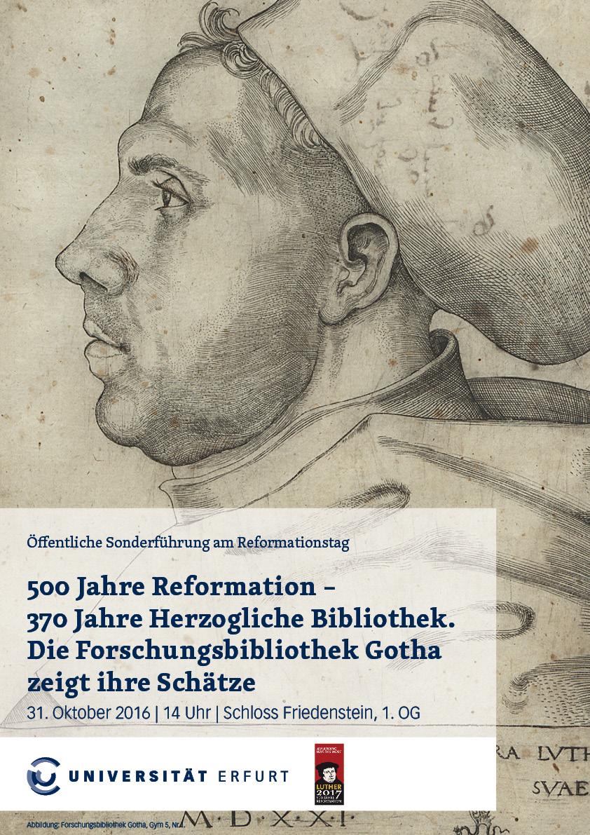 Studienstätte Protestantismus